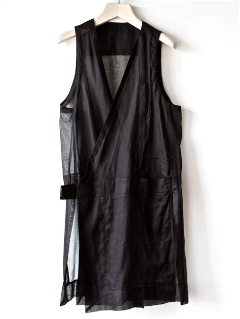 Sweatwr Unisex Newyork 94 17 best images about rick owens on shop by
