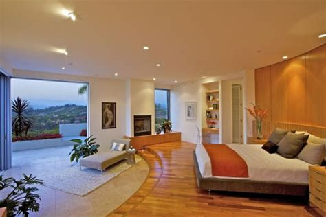 Grand Bedroom Designs Grand Home Bedroom Luxury And Home Design In The World