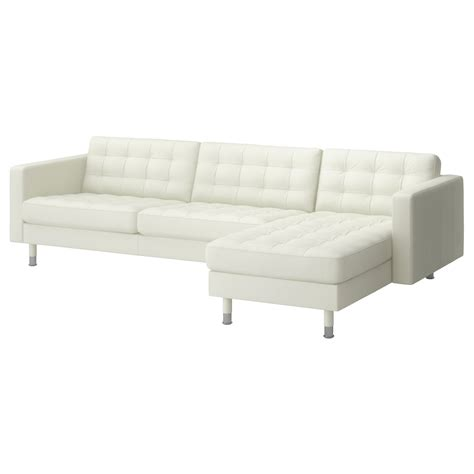 slim sectional sofa slim couches ikea sofa reviews gray couches slim with arm
