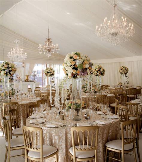 destination wedding concept south africa destination weddings junebug weddings