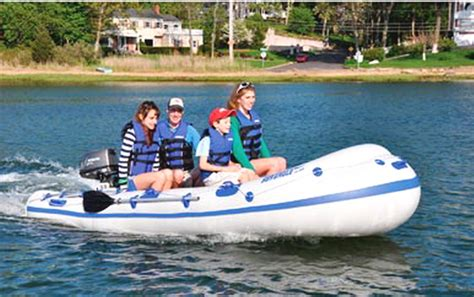 6 person inflatable boat with motor mount new 1 2 3 or 4 person inflatable dinghy fishing boat raft