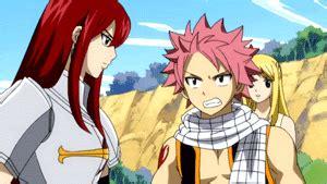 anime chat thread page 3219 anime chat thread page 3219