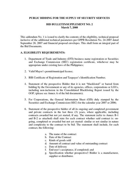 Recruitment agency registration form template kotaksurat free sle application form for use recruitment agencies 91 best recruiter forms images on models maxwellsz