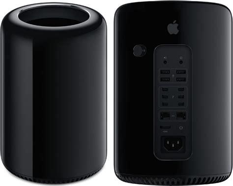 wann kommt der neue mac wann kommt der sehns 252 chtig erwartete apple mac pro