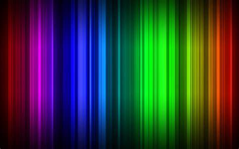 Rainbow Green rainbow lines wallpaper 2560x1600 1298 wallpaperup