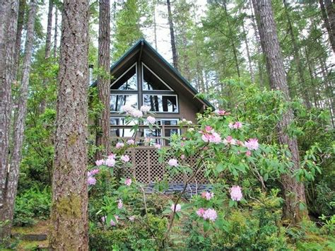 cottages for sale in washington state 720 sq ft cabin for sale in washington