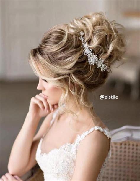 Wedding Hairstyle Gallery Hair by Gallery Elstile Wedding Hairstyles For Hair 2