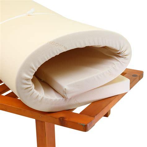 materasso per divano letto pieghevole materasso pieghevole divano letto