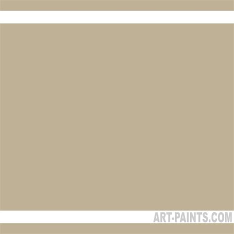 putty satin enamel paints 7772830 putty paint putty color rust oleum satin paint bfb196