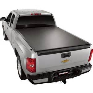 Low Profile Truck Tonneau Covers Product Truxedo Lo Pro Qt Low Profile Tonneau Cover
