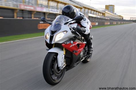 Motorrad Supersportler Liste by List Of Upcoming Bikes To Be Showcased At 2012 Delhi Auto Expo