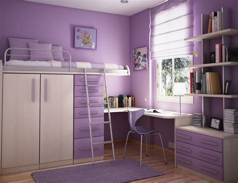 perfect teenage bedroom home tren design