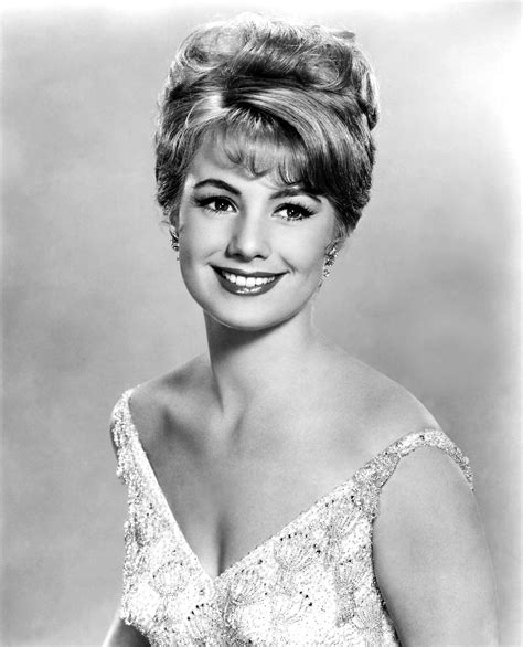 01 Shirley Drs shirley jones www pixshark images galleries with a bite