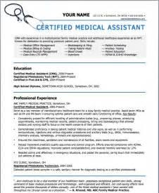 Nursing Assistant Functional Resume Assistant Description Duties Anuvrat Info