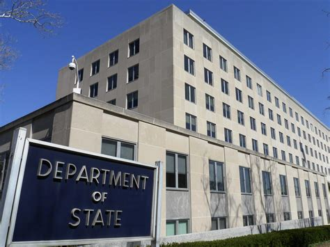 state street help desk avoid non essential travel to pakistan us state dept s