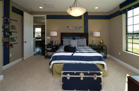 bedroom colors for teenage guys 30 cool and contemporary boys bedroom ideas in blue