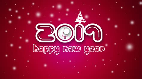صور 2017 hd أجمل صور رأس السنة الميلادية 2017 أحلى خلفيات ورمزيات العام الجديد happy new year 2017