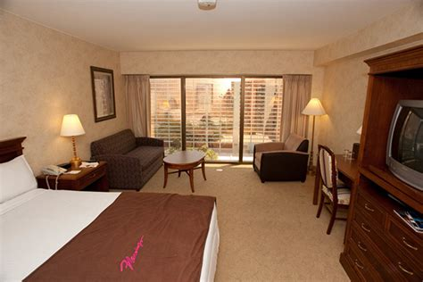 Las Vegas In Room by 4th Of July Las Vegas Vacation At Flamingo Las Vegas Hotel