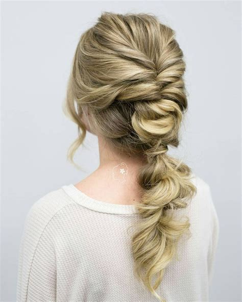 hairstyles for ladies turning 50 1000 ideas about messy ponytail hairstyles on pinterest long ponytail hairstyles messy