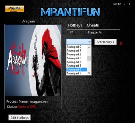 aragami trainer, cheats & codes pc games trainers