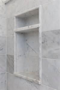 Nj traditional bathroom new york by kraftmaster renovations