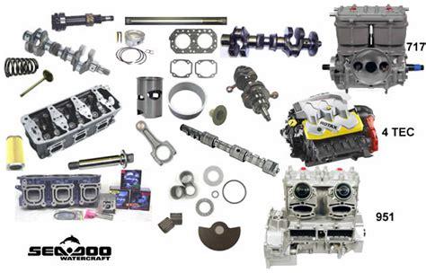 onderdelen jetski 2001 sea doo gtx parts diagram 2001 free engine image