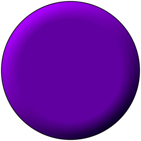 purple colors purple curvyecocentric