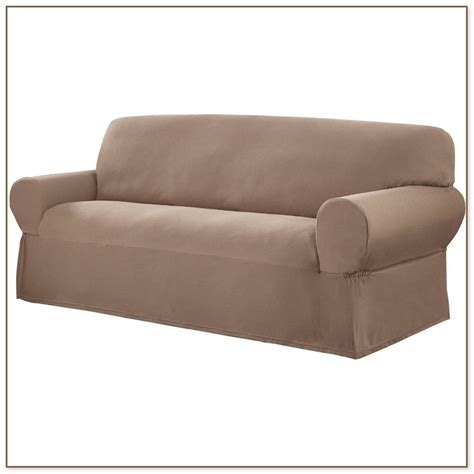 stretch chaise sofa cover home depot chaise lounge