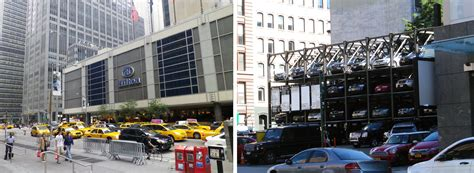 Auto Mieten New York by New York Unsere Privaten Dos And Don Ts
