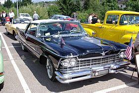 imperial (automobile) wikipedia