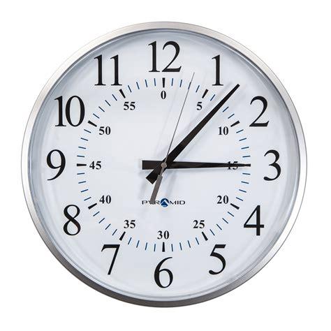 clocks analog clocks analog clock widget windows 10