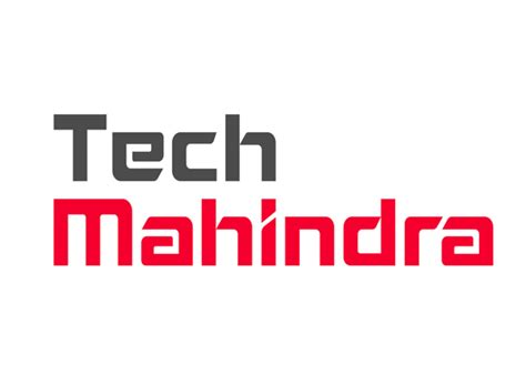 Mba Tech Dvd Drive by Tech Mahindra Walkin Drive For Be Btech Bsc Bcom