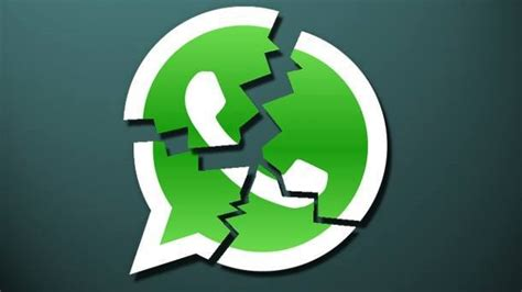 imagenes whatsapp que cambian problema whatsapp che si blocca o va in crash softstore