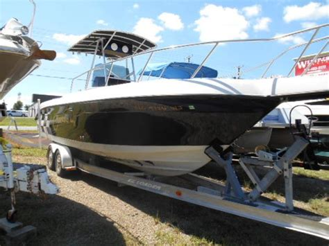 used fishing boats for sale las vegas stratos new and used boats for sale in nv