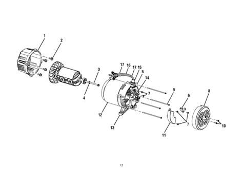 yamaha mz360 carburetor wiring diagrams wiring diagram