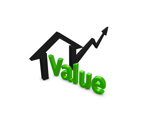 ways to increase the value of your home www eagle
