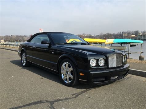 free online auto service manuals 2007 bentley azure windshield wipe control service manual 2007 bentley azure chassis manual service manual 2007 bentley azure chassis