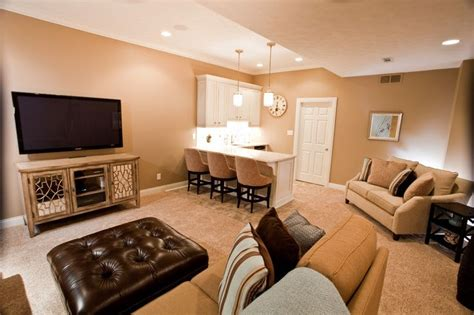 mother in law suite design ideas pictures remodel and mother in law suite design pictures remodel decor and