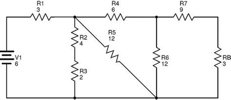 resistors in series and parallel project resistors in series and parallel combinations schools ps and learning