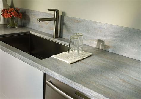Kitchen Backsplash Patterns Juniper Corian Sheet Material Buy Juniper Corian