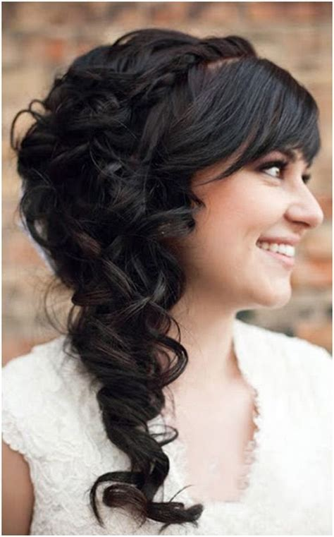hairstyles to try 19 bridal hairstyles to try this wedding season stylecraze
