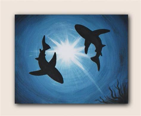 acrylic paint on a canvas easy acrylic canvas painting ideas for beginners best