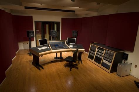 used studio desk recording studio desk design randy gregory design 12