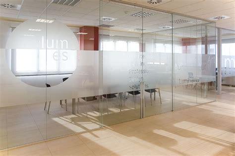 cerramientos oficinas cristaler 237 a formas cerramientos de oficina