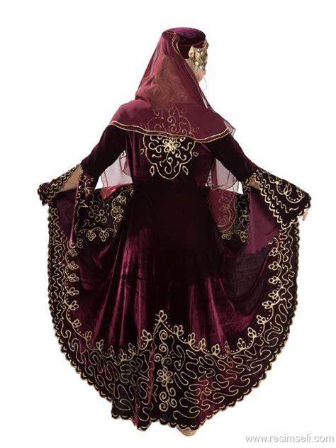 ottoman costume ottoman empire on pinterest sultan ottoman sultan murad