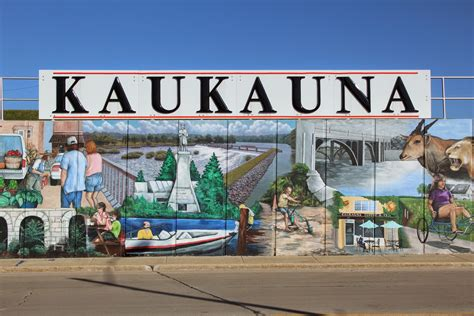 kaukauna wi pictures posters news and on your