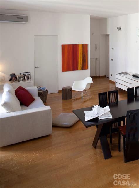 idee da copiare per arredare casa una casa da copiare 10 idee tra spunti d arredo e decor