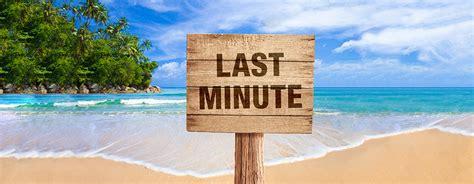 last minute buchen wann am besten last minute mit migros ferien jetzt buchen punkte sammeln