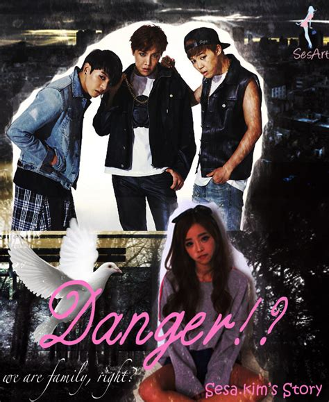bts ke indonesia bts ff freelance danger 1st series this is us