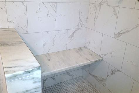 Marble Shower Jambs by Shower Jambs Gta Countertops